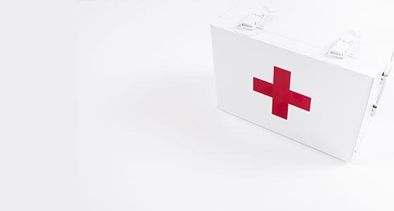 Assistenza tecnica medicali Sanitaria El. per.