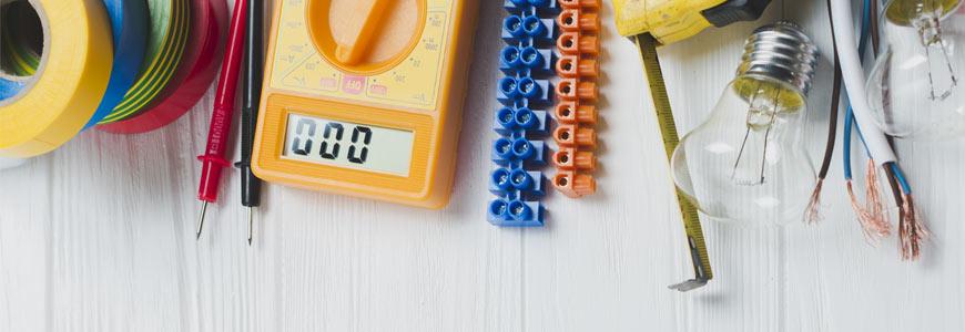 Verifiche di sicurezza elettrica su apparecchiature elettromedicali